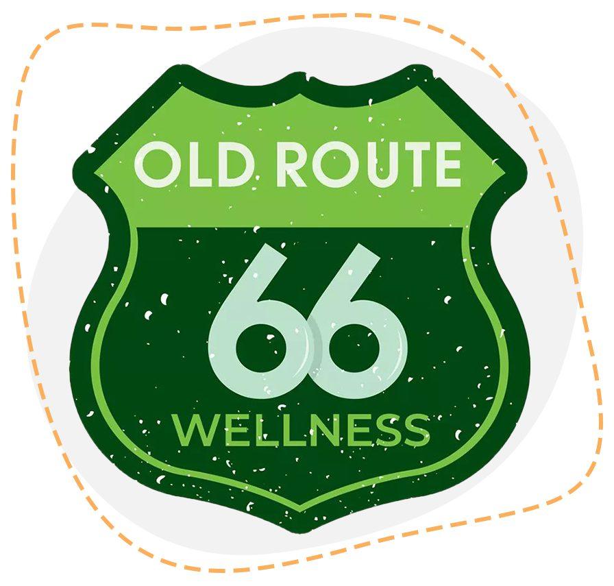or66_aboutus_logo